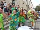 carnaval-de-dia-sc-1-26-2-17-0570
