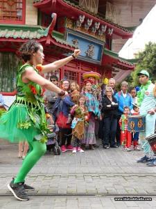 carnaval-de-dia-sc-1-26-2-17-0586