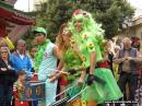 carnaval-de-dia-sc-1-26-2-17-0591