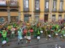 carnaval-de-dia-sc-1-26-2-17-0659