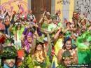 carnaval-de-dia-sc-1-26-2-17-0698