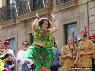 carnaval-de-dia-sc-1-26-2-17-0750