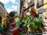 carnaval-de-dia-sc-1-26-2-17-0755