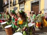 carnaval-de-dia-sc-1-26-2-17-0758