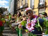 carnaval-de-dia-sc-1-26-2-17-0764