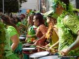 carnaval-de-dia-sc-1-26-2-17-0769