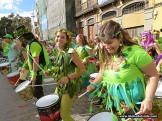 carnaval-de-dia-sc-1-26-2-17-0777