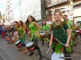 carnaval-de-dia-sc-1-26-2-17-0782