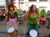 carnaval-de-dia-sc-1-26-2-17-0784