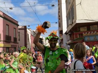 carnaval-de-dia-sc-1-26-2-17-0789
