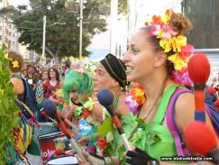 carnaval-de-dia-sc-1-26-2-17-0805