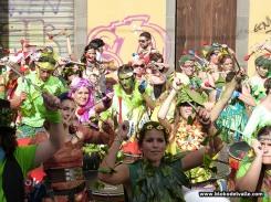 carnaval-de-dia-sc-1-26-2-17-0851