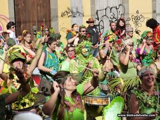 carnaval-de-dia-sc-1-26-2-17-0852