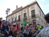 carnaval-de-dia-sc-1-26-2-17-0937