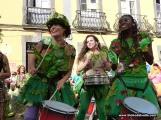 carnaval-de-dia-sc-1-26-2-17-0950