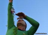 carnaval-de-dia-sc-1-26-2-17-0978