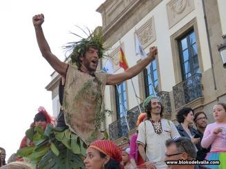 carnaval-de-dia-sc-1-26-2-17-0986