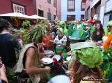 carnaval-de-dia-sc-1-26-2-17-1036