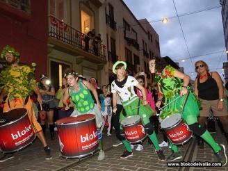 carnaval-de-dia-sc-1-26-2-17-1069