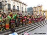 carnaval-de-dia-sc-1-26-2-17-1141