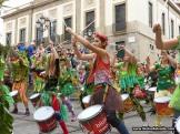 carnaval-de-dia-sc-1-26-2-17-1152