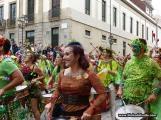 carnaval-de-dia-sc-1-26-2-17-1155