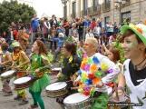 carnaval-de-dia-sc-1-26-2-17-1156