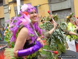 carnaval-de-dia-sc-1-26-2-17-1163