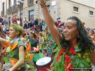 carnaval-de-dia-sc-1-26-2-17-1171