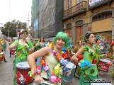 carnaval-de-dia-sc-1-26-2-17-1179