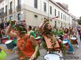 carnaval-de-dia-sc-1-26-2-17-1181