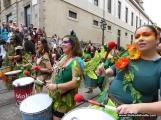 carnaval-de-dia-sc-1-26-2-17-1188