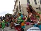 carnaval-de-dia-sc-1-26-2-17-1190