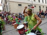 carnaval-de-dia-sc-1-26-2-17-1192
