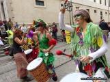 carnaval-de-dia-sc-1-26-2-17-1193