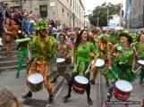 carnaval-de-dia-sc-1-26-2-17-1196