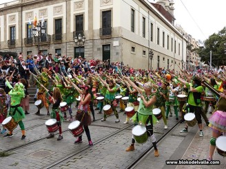 carnaval-de-dia-sc-1-26-2-17-1199