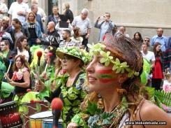 carnaval-de-dia-sc-1-26-2-17-1236