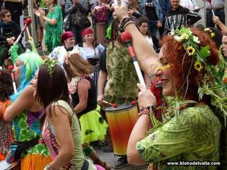 carnaval-de-dia-sc-1-26-2-17-1240