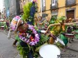 carnaval-de-dia-sc-1-26-2-17-1260
