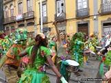 carnaval-de-dia-sc-1-26-2-17-1261