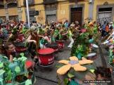 carnaval-de-dia-sc-1-26-2-17-1263