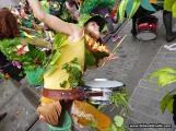 carnaval-de-dia-sc-1-26-2-17-1264