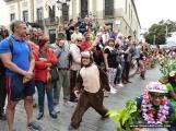 carnaval-de-dia-sc-1-26-2-17-1266