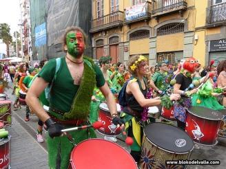 carnaval-de-dia-sc-1-26-2-17-1279