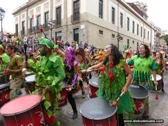 carnaval-de-dia-sc-1-26-2-17-1295
