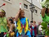 carnaval-de-dia-sc-1-26-2-17-1335