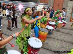 carnaval-de-dia-sc-1-26-2-17-1338