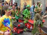 carnaval-de-dia-sc-1-26-2-17-1351