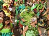 carnaval-de-dia-sc-1-26-2-17-1404